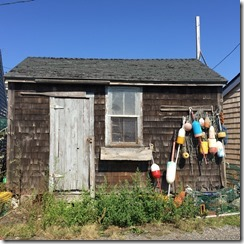 Rockport, MA 2015-09-16 005
