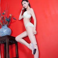 [Beautyleg]2014-09-24 No.1031 Zoey 0038.jpg