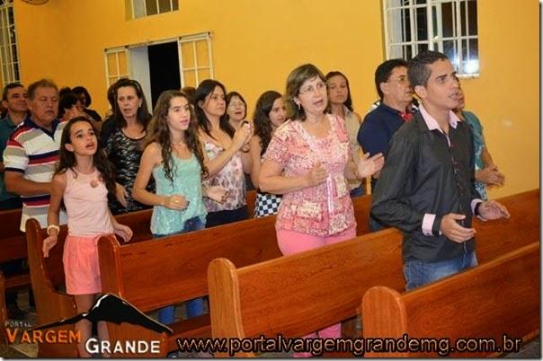 abertura do mes mariano em vg portal vargem grande   (16)