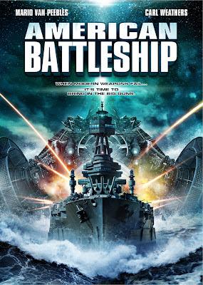 Chiến Hạm Mỹ - American Warships