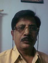 sanjay dani