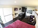 pattaya hill resort for sale and rent   Condominiums for sale in Pratumnak Pattaya
