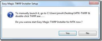 yomitech.com_magic-twrp1