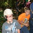 camp discovery - Wednesday 041.JPG