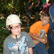 camp discovery - Wednesday 041.JPG