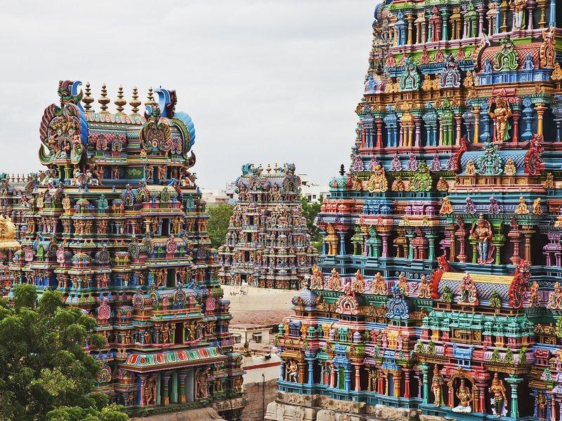 meenakshi-temple-15