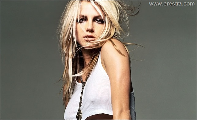Britney-Spears (5)