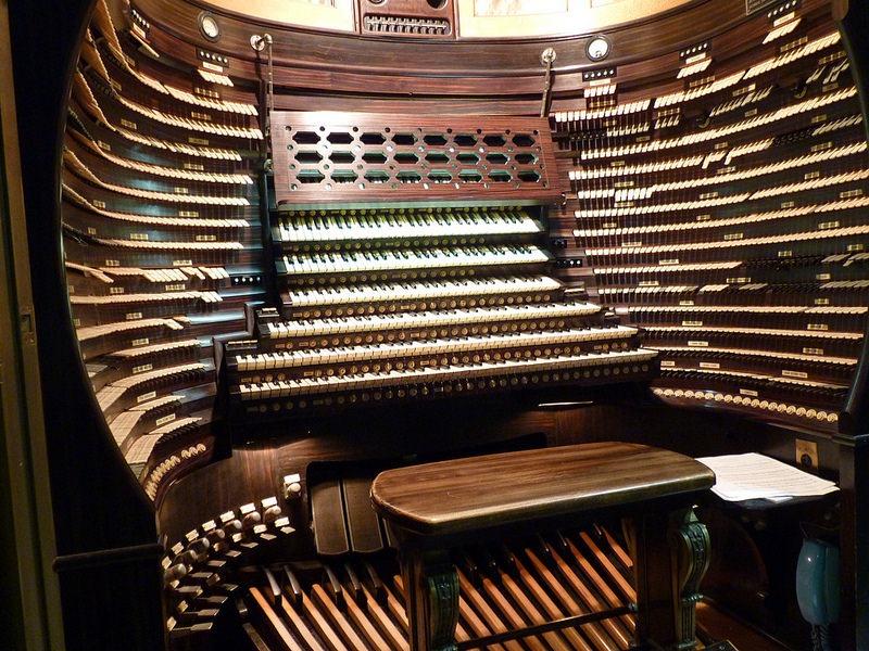 boardwalk-hall-organ-17