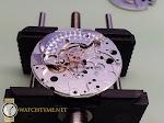 Watchtyme-Korsbek-Hydro-Explorer-ETA2892A2-2015-08-018.jpg