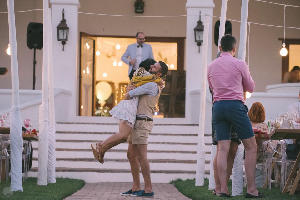 documentary Jean and Djamel wedding Kleinevalleij Wellington South Africa shot by dna photographers 1058.jpg