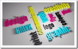 graphicdesign-copy_thumb[1]