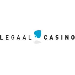Gokken in casino