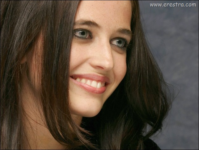 Eva (9)