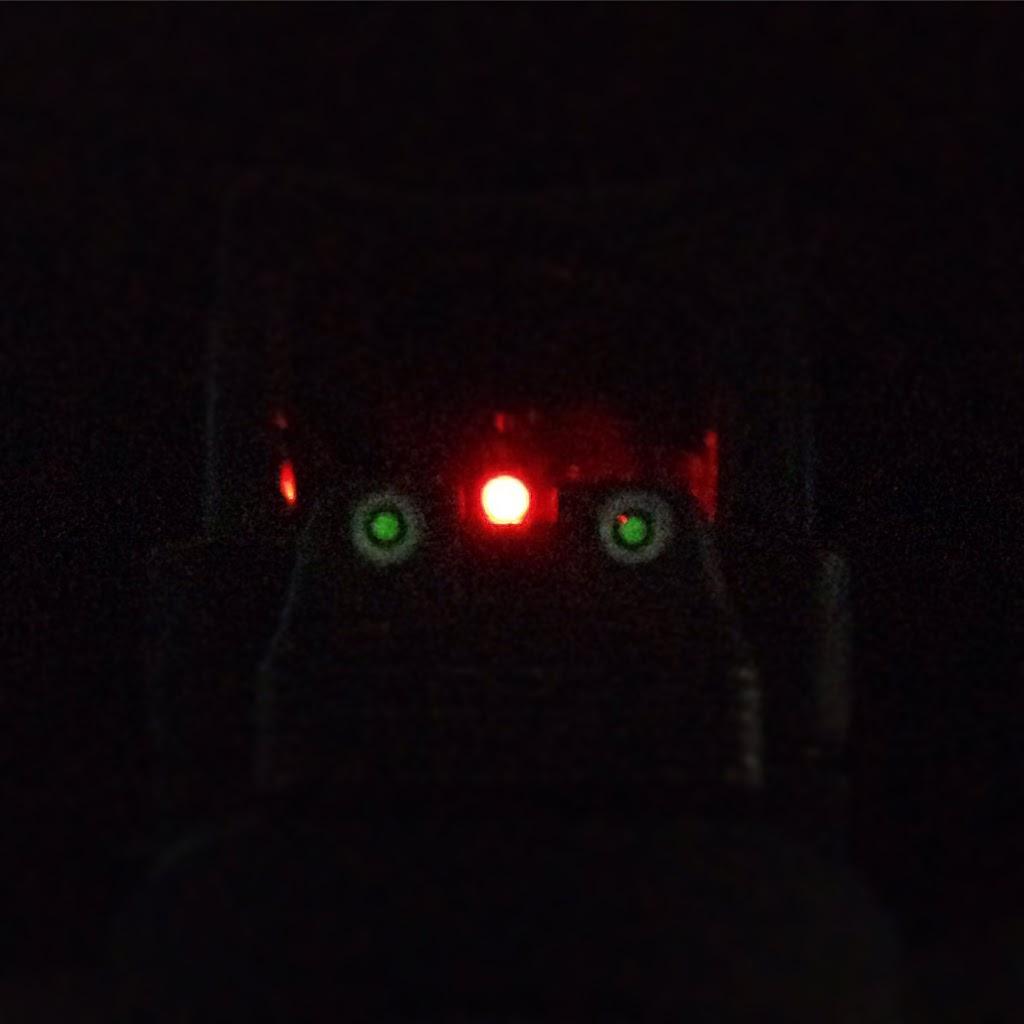 nx_fnx_tritium_sights_w_dot.JPG
