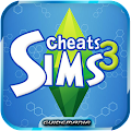 App Cheats The Sims 3 IQ APK for Kindle