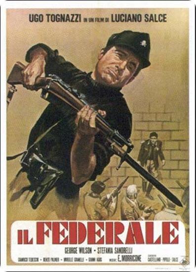 il-federale