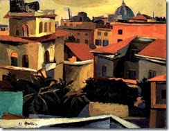 guttuso-tetti-roma