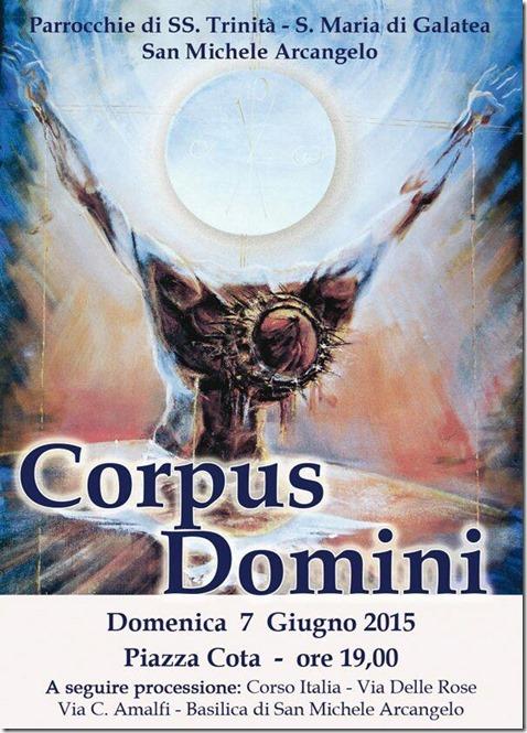 loc_corpus_domini_piano