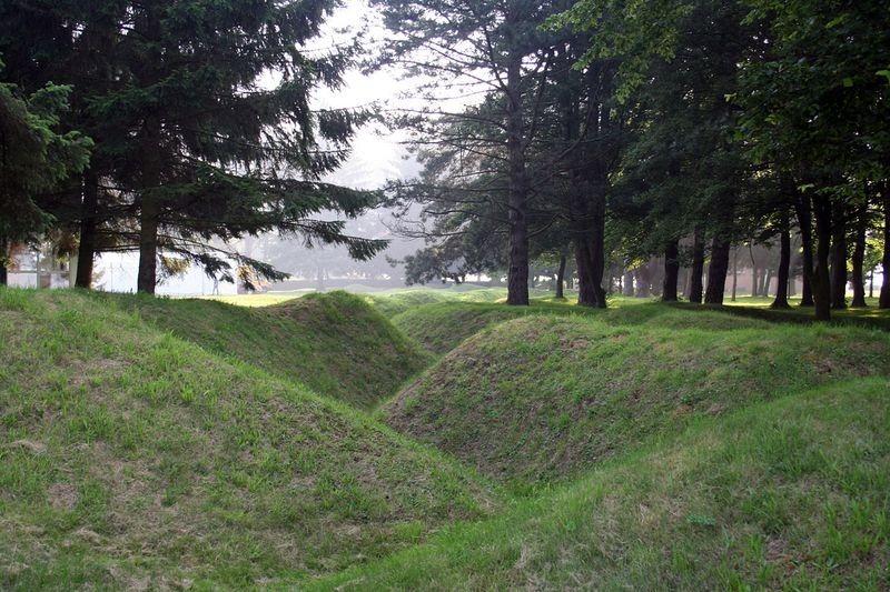 beaumont-hamel-memorial-11