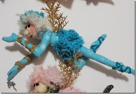 blueclosesm