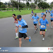 allianz15k2015cl531-0331.jpg