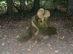 2015.08.23-046-jardin-des-sculptures[1]