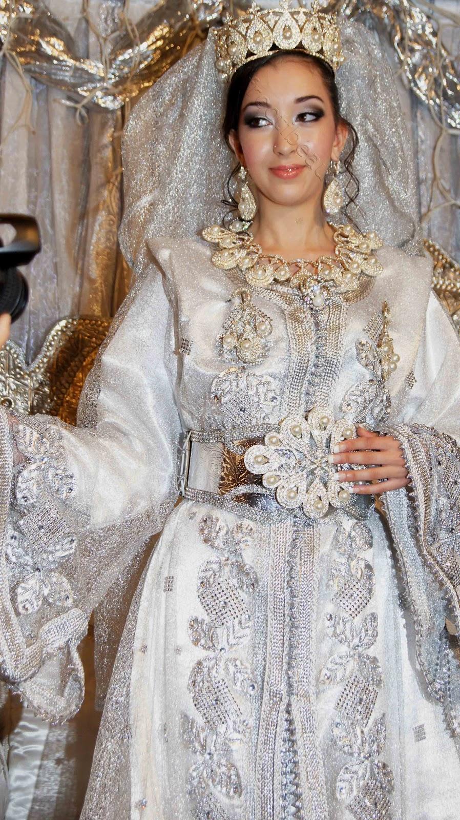 bvlgari wedding ring picture