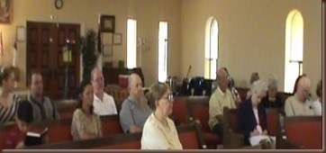 03-22-14_Church_01_thumb3_thumb_thum[1]