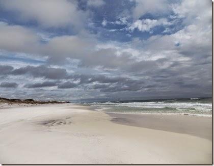 Grayton_beach_4