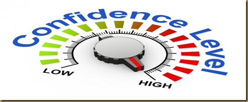 bigstock-D-Knob-Confidence-Level-46141444-583x437