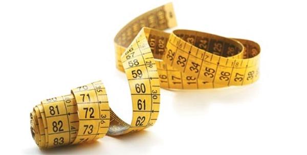 unidades-de-medidas-regras-e-propriedades