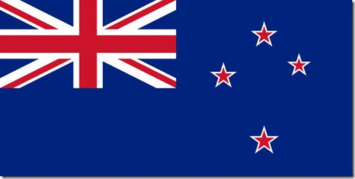 nynewflag (4)