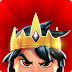 Royal Revolt 2 v1.9.2 [Mod Mana/Attack]