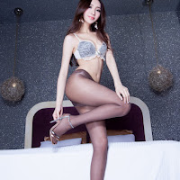 [Beautyleg]2014-06-13 No.987 Miki 0026.jpg