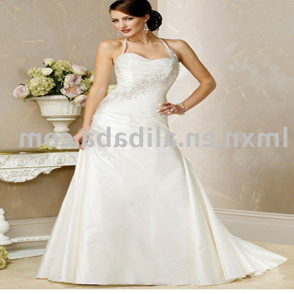 Buy 2010 Sweet Beach Wedding dress, Beach wedding dress, casual wedding