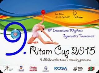 Ritam 2015