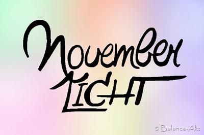 NovemberLicht_Logo