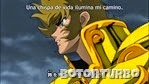 Saint Seiya Soul of Gold - Capítulo 2 - (24)