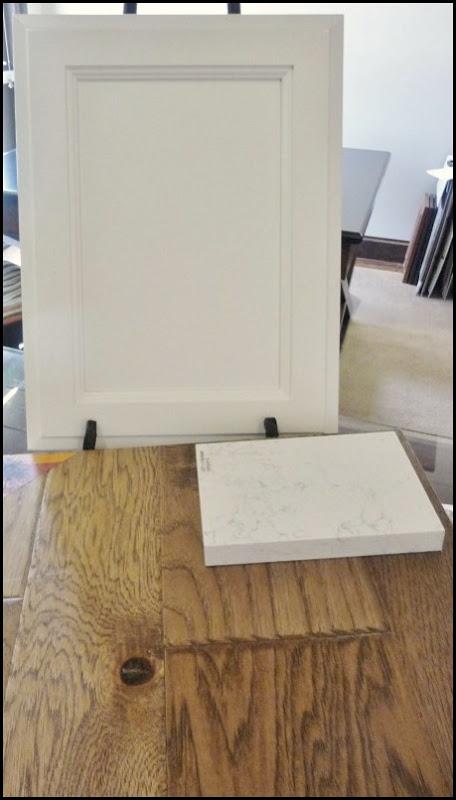 P1150179 (453x800) new house kitchen - Copy