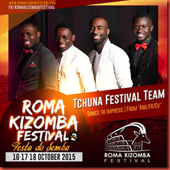 Roma-Kizomba-Festival-2015-Tchuna-Festival-Team