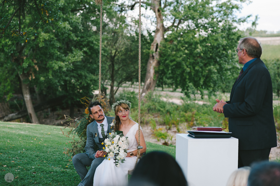 Adéle and Hermann wedding Babylonstoren Franschhoek South Africa shot by dna photographers 157.jpg