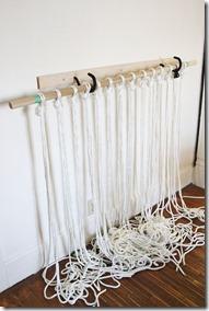 Como-hacer-cortinas-de-macrame-paso-a-paso-5