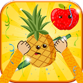 Game I Have A Pen - Pineapple Pen APK for Windows Phone