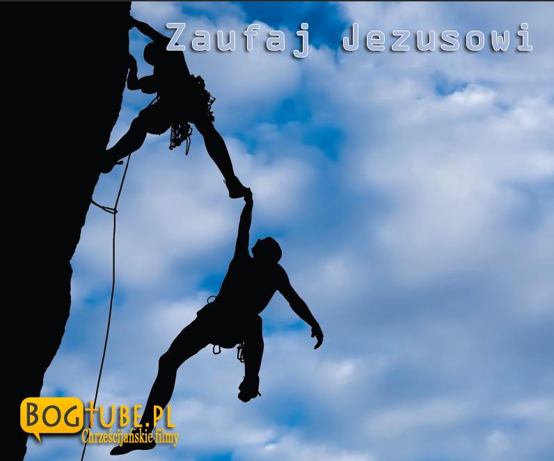 zaufaj Jezusowi.jpg