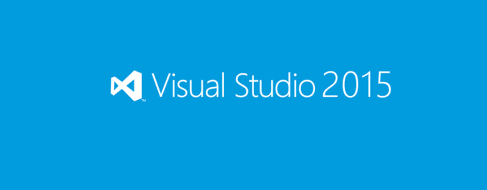 Microsoft released Visual Studio 2015 Update 2 (www.kunal-chowdhury.com)