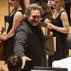Symfonia-Jong-Twente-Juni-2015-76-683x1024.jpg