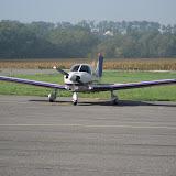 Flight-093007-006