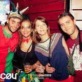 2015-07-18-carnaval-estiu-moscou-96.jpg