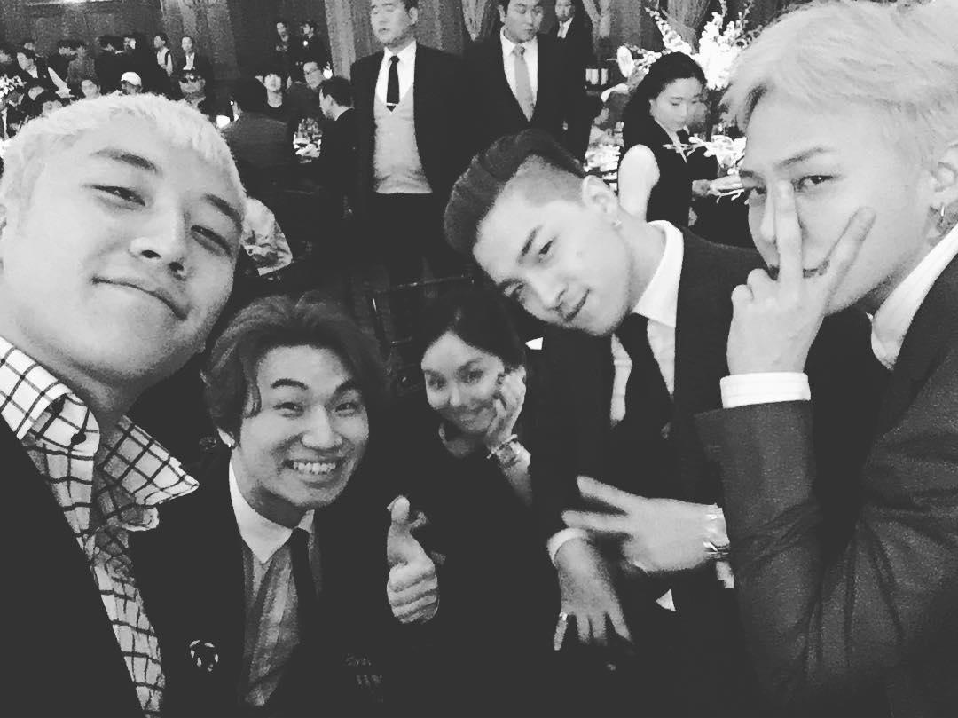 Tae Yang - Instagram - 09apr2016 - 02.jpg