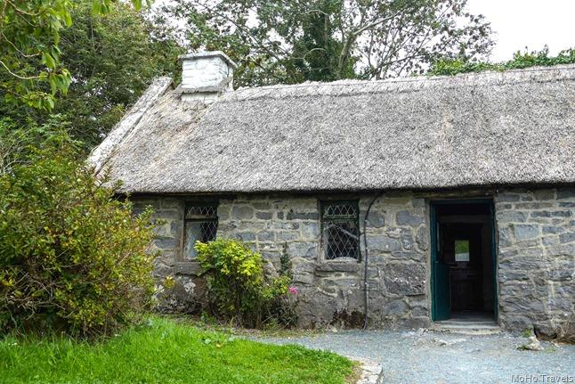01 Galway to Sligo (13 of 173)